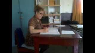 Vídeo de recuerdo colegio Padre Bartolomé de las Casas