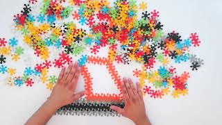 puzzle.puzzle yapma.çiçek puzzle iş makinaları.puzle yap ve izle.yapboz izle.çiçek puzzle