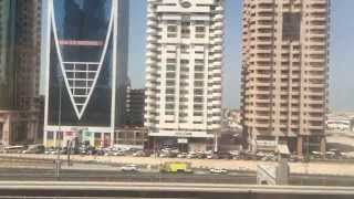 شاهد بالفيديو..إغلاق جزء من شارع الشيخ زايد لتصوير مشاهد من فيلم جاكي شان
