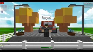 Why people are quitting TRC. (TRC,ROBLOX)