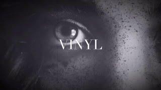 VINYL Book Trailer