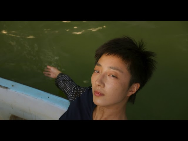 『薄氷の殺人』監督×グイ・ルンメイ出演『鵞鳥湖の夜』予告編