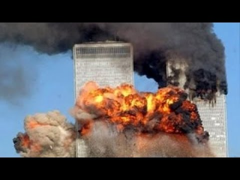 The Trillion Dollar Conspiracy: 9/11 Mounting Evidence (720p) - Doc TV