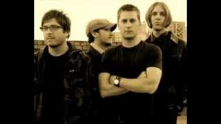 Matchbox 20 - Time after Time (acoustic)