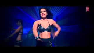 Kya Raaz Hai  With Lyrics - Raaz 3 (2012) - Official HD Video Mp3