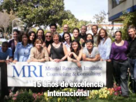 15 años de la Escuela Sistémica Argentina