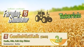 "[""modding"", ""ls"", ""ls15"", ""ls 15"", ""landwirtschafts-simulator"", ""tutorial""]"