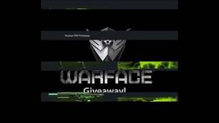 warface redeem code – Videotube