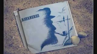 Havaneres - Mariner de Terra Endins