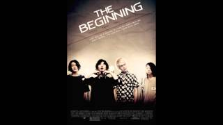Download lagu One Ok Rock Notes n Words MP3 MP3