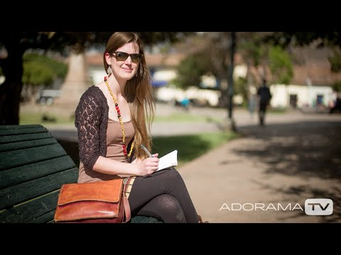 Shallow Depth of Field in Bright Sunlight: Exploring Photography with Mark Wallace