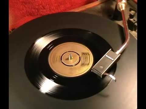 Little Eva - Run To Her - 1964 45rpm