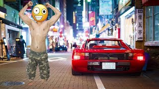 Best Drifting Win and Fail Videos HERE -  MUST SEE!!