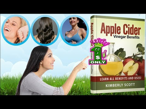 what-are-the-benefits-of-apple-cider-vinegar---health-benefits-of-apple-cider-vinegar