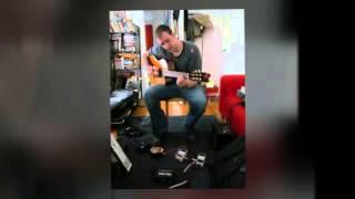 Ian C. Bouras - Buttercup
