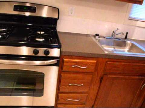 2 Bedroom For Rent , Park Ave Area , Rochester NY