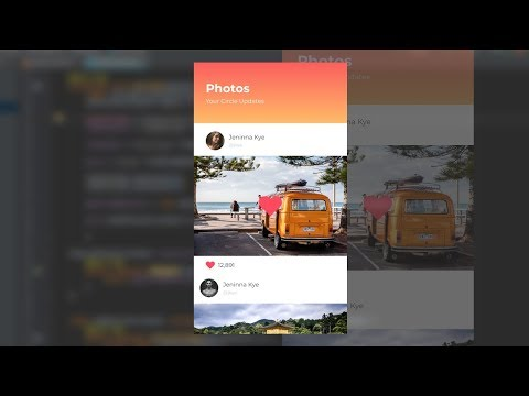 instagram-love-ui-animation---android-studio-tutorial