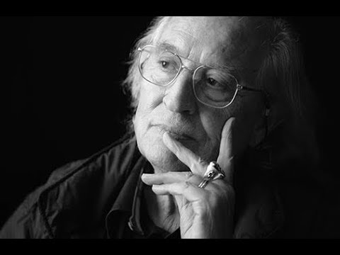 The Filmmaker's View: Vittorio Storaro - Balancing technology and art