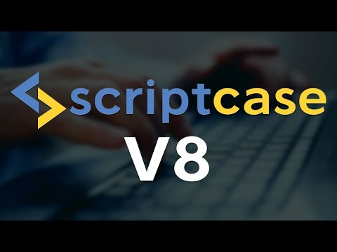 Scriptcase 8 - ReportPDF with TCPDF Library | FunnyCat TV