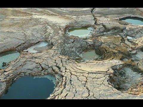 هل تنفد مياه الأردن؟  - نشر قبل 2 ساعة
