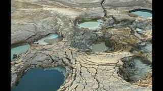 هل تنفد مياه الأردن؟