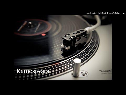 Kebebasan (ReTouch by Kamesjwara) - Singiku