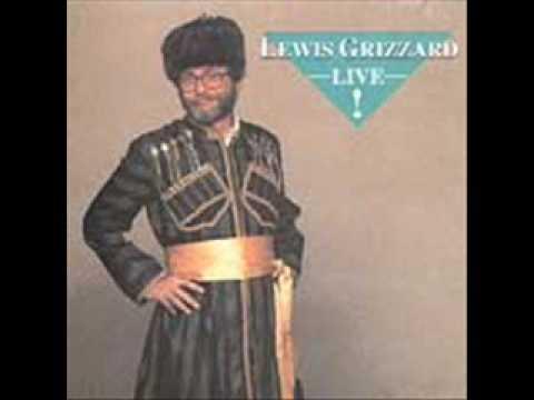 Lewis Grizzard - If It Ain't Broke Don't Fix It