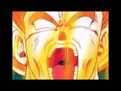 Bruce Faulconer Funimation Dragonball Z Opening Theme (Slightly Extended)
