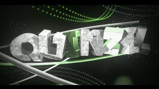Top 20 3D PANZOID Intro Templates 2018 #479 - Free Download | FAST RENDER | Intro Template