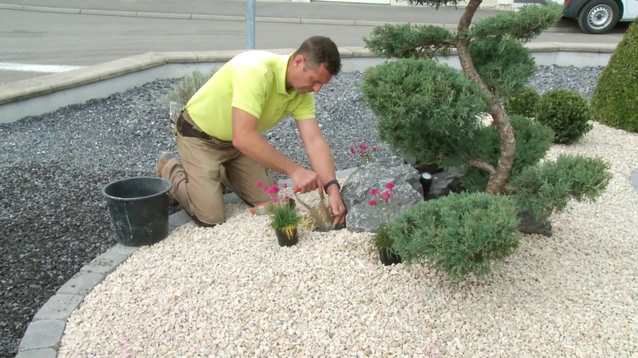 cherche homme pour travaux de jardinage