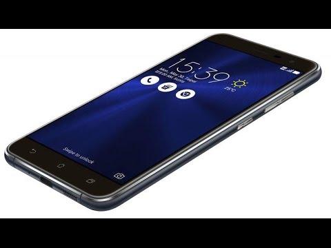 Топ-7 смартфонов за копейки !