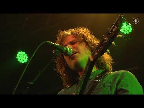 Jasper Steverlinck - Here's To Love