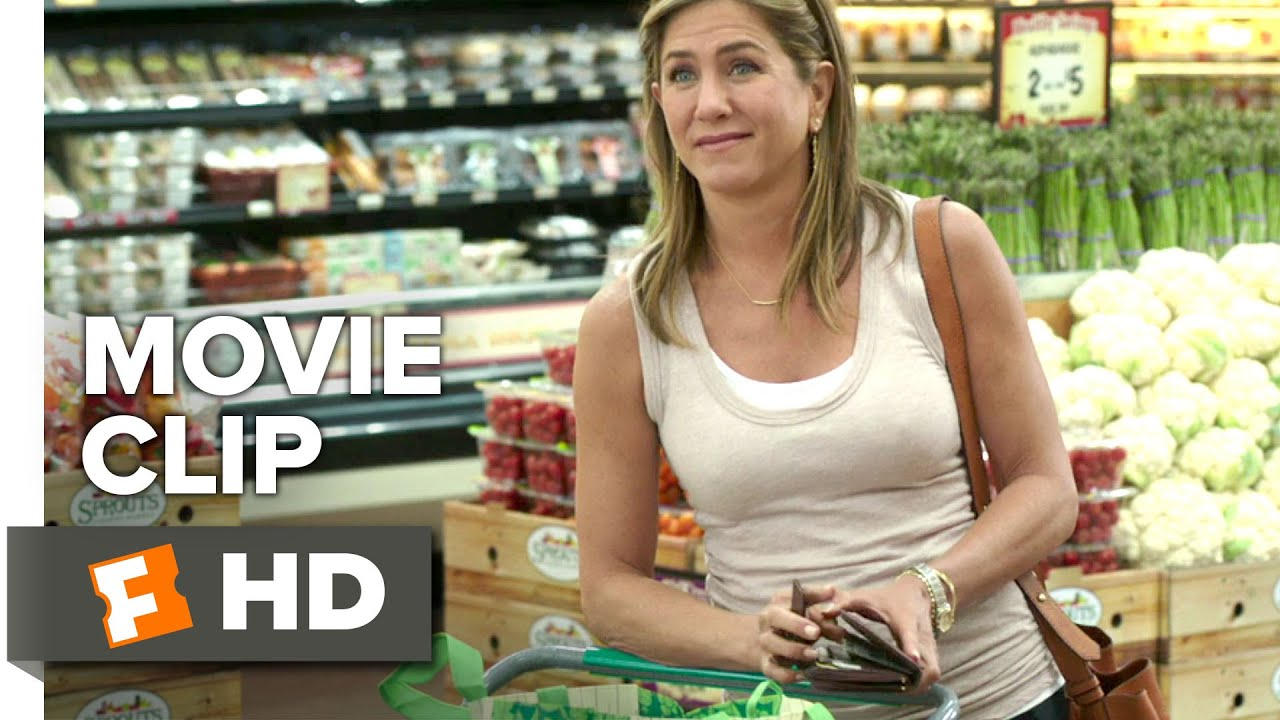 Download Mother's Day Movie CLIP - It Was Two, Right? (2016) - Jennifer Aniston Comedy HD