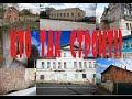 Шок, сенсация. Потоп 18-19 века Боровск! ...... НЕТ!!!