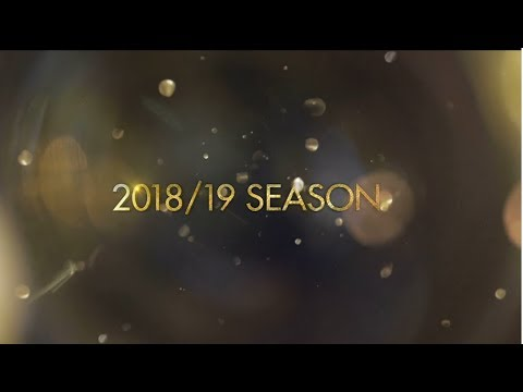 Broadway In Fort Lauderdale 2018/19 Season