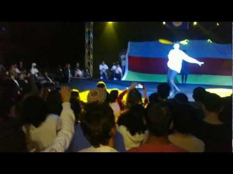 EMU LEZGINKA dance.mp4