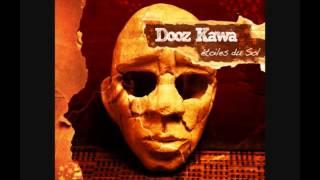 Dooz Kawa   2010   Étoiles du sol