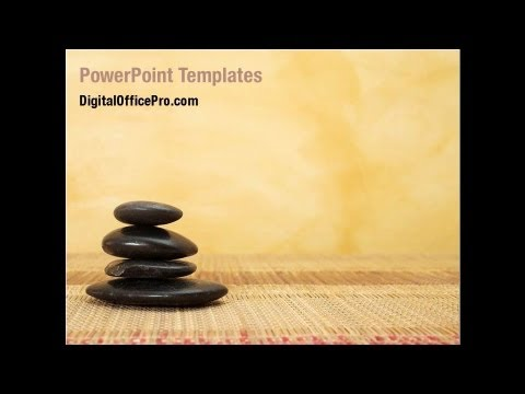 Spa resort powerpoint template backgrounds digitalofficepro 02340 spa resort powerpoint template backgrounds digitalofficepro 02340 toneelgroepblik Images