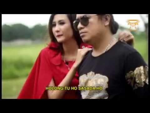Lagu Batak Terbaru 2017 - AURA TRIO SIBOLIS DO NARO
