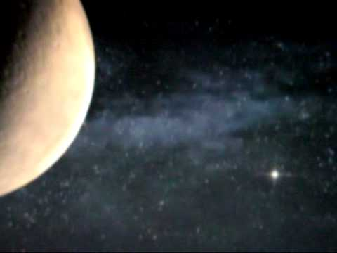Planemos and life in deep space