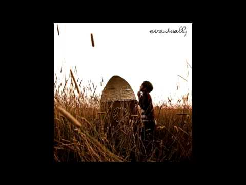 We Are Bravest - Eventually (Full Album 2009)