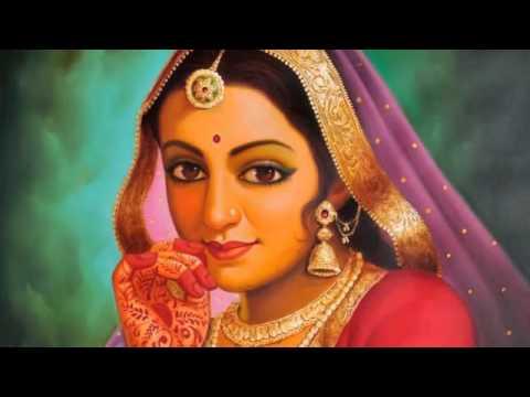 Fasila to hai magar koi fasila nahi youtube for Koi vi nahi