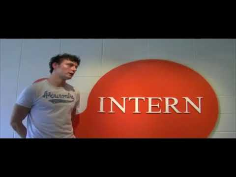 Intern videos New Zealand - www internships co nz
