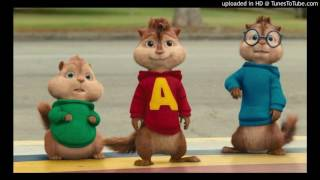 ill find you chipmunk version