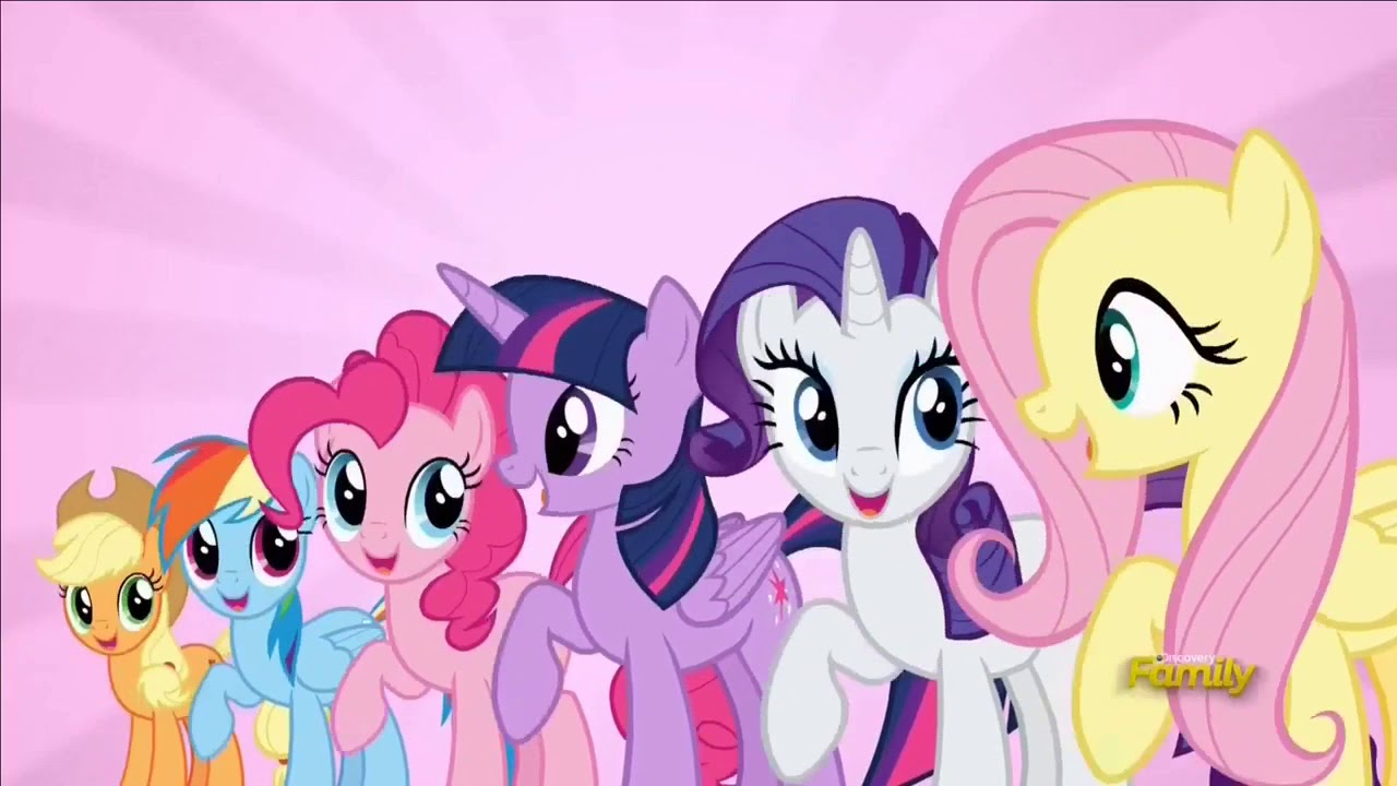 """""""Flawless"""" Song - My Little Pony: Friendship is Magic ... - photo#20"""