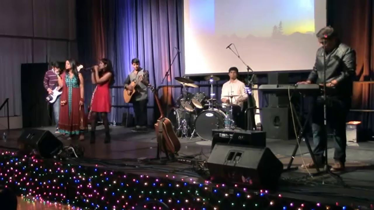 Diwali Pataka And Festival Celebration: Lakshmi Pataka Band