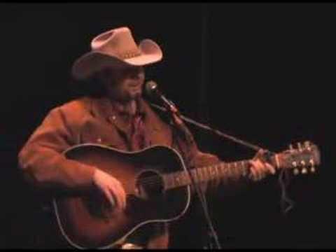 Tim Hus - Canadiana Cowboy Music: Seine Boat/Canadian Cowboy in Calgary, Alberta