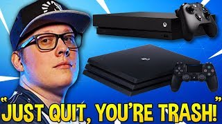 console-community-explode-with-anger-as-liquidchap-disrespects-them-all-fortnite-moments