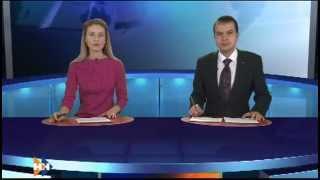Наши новости 19.03.15 (16+) вечерний выпуск