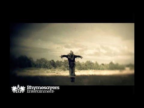 Grayskul - Scarecrow
